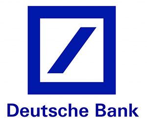deutsche-bank-1024x866