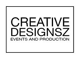Creative Designsz